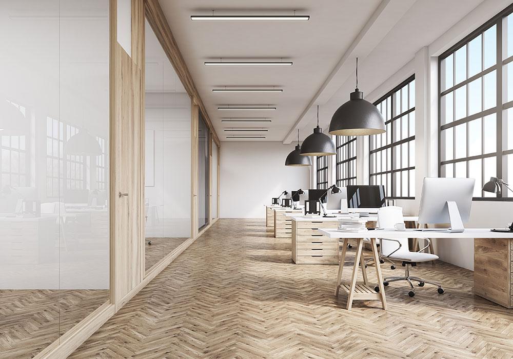 interior designers north west england